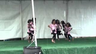 dance performance@holi -fremont temple 2011.mpg