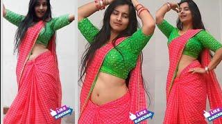 Dono indicator | #veryhotdance new song of avdhesh premi | तोहार दोनो इंडीकेटर