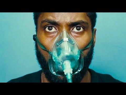 12 Лучших Фильмов 2020г Которые Уже Вышли - Видео онлайн