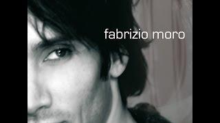 Devi salvarti - Fabrizio Moro