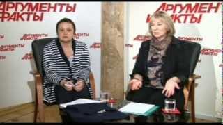 видео производители школьной формы в россии