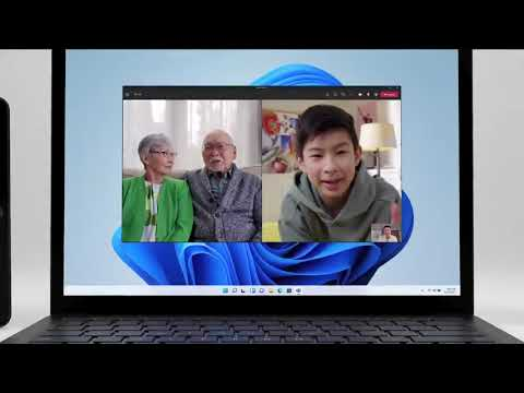 Windows 11 | Microsoft Teams