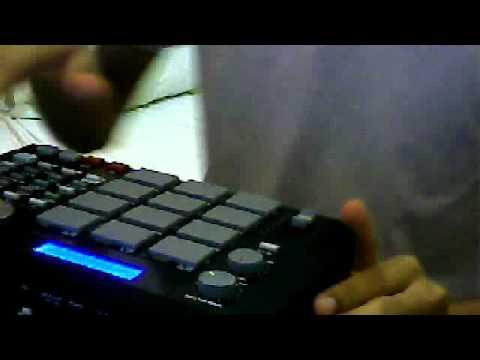 musica eletronica dj kaycee escapefast rave mix