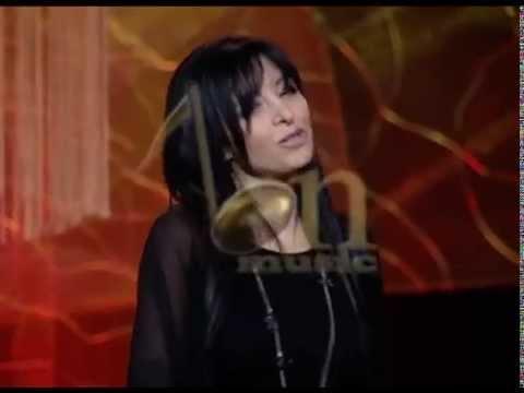 Natasa Djordjevic - Splavovi Beograda - (TV BN music)