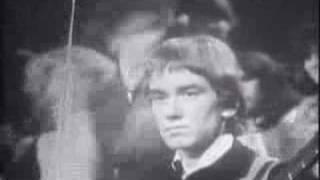 """EASYBEATS """" SORRY """" 1966 MOD BEAT"""
