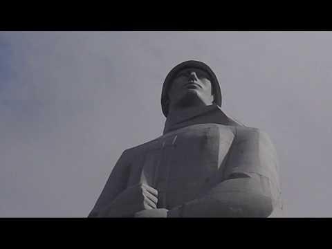 Общественный транспорт, путеводитель по Калининграду и