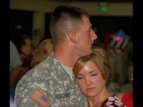 76th Infantry Brigade Departure Video