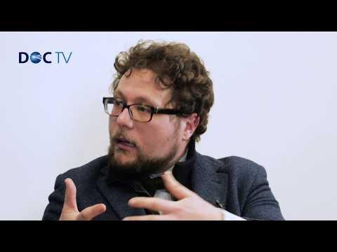 DOC TV Talk: Common vision for Eurasia.