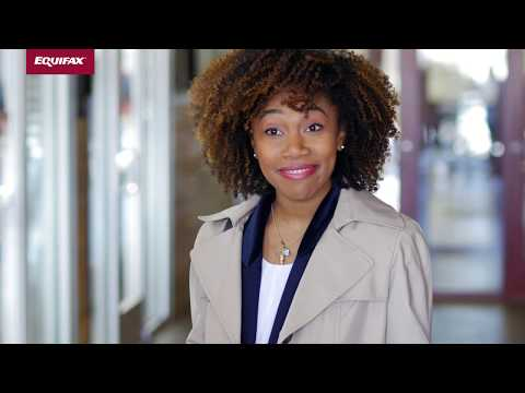 The Equifax Purpose Video - TEASER
