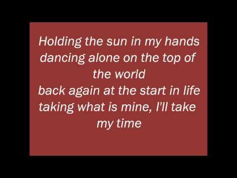 Di-rect - The Chase Lyrics