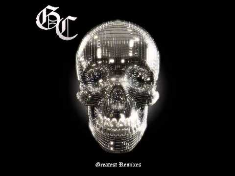 Good Charlotte - 20. Victims of Love (PBX Remix) - Greatest Remixes