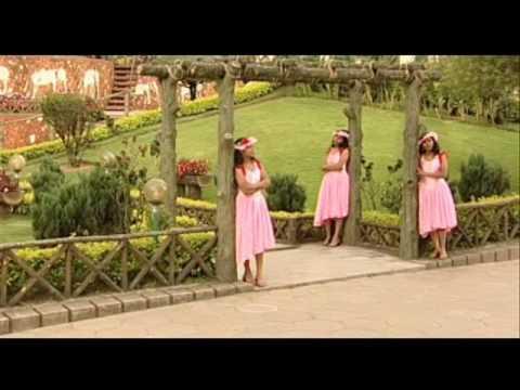 rosa poove christian devotional song