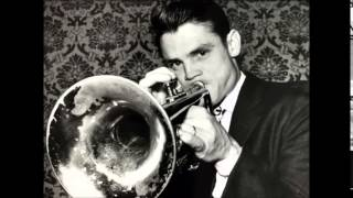 Chet Baker - Fine and Dandy