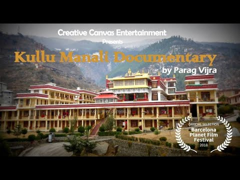Kullu Manali Documentary
