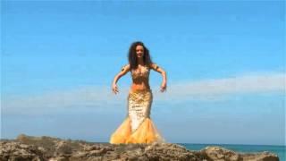 Belly Dance Mermaids   hot video songs   best bollywood dance HD