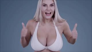 Russian booty mix- Busty Russian girls jumping and dancing-Sisate Ruskinje igraju