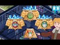 Transformers Rescue Bots: Hero Adventures - Part 16 All Highest Bacth