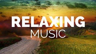 아름다운 피아노 음악 vol 02 ~ 학습 및 수면을위한 편안한 음악 믹스