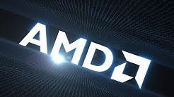 AMD Stock Falls After Q1 Quarterly Earnings Disappoint Investors | Is AMD Stock A Buy Now?