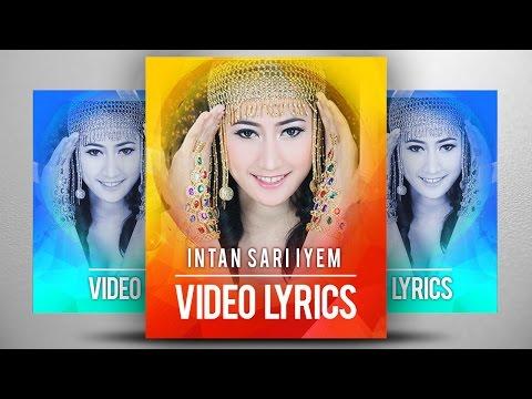 Intan Sari Iyem - Telolet Om Om (Official Video Lyrics NAGASWARA) #omteloletom