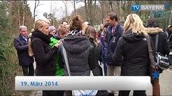 Was war 2014 los in Oberbayern - Der Jahresrückblick