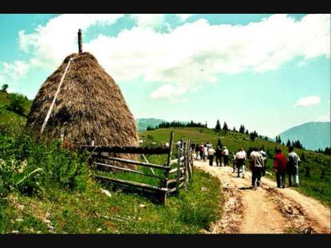 Valle 6  www.KosovaStylez.de.vu
