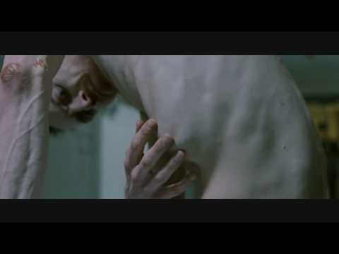 "Incubus - Aqueous Transmission (Movie ""Hunger"")"