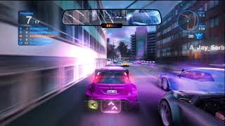 pS3 Blur Review -- Review Zone HD