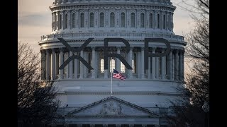 BREAKING Congressional Bill To Amend Securities Exchange Act Exclude Ripple XRP And Crypto