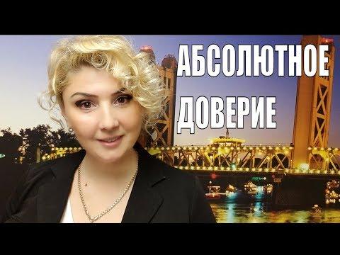 Вечеринки знакомств в Москве. Ближайшие вечера Р-ГОРОД