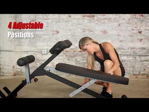 multi-workout-abdominal-hyper-back-extension-bench