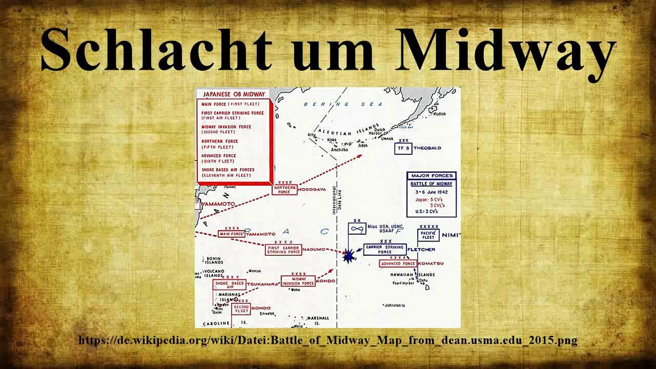 Schlacht Um Midway Kostenlos Anschauen