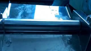 Ручная тестораскаточная машина(Ручная тестораскаточная машина., 2016-02-02T15:40:04.000Z)