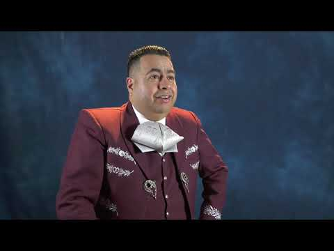 Miguel Guzmán (1257) - Voces Oral History Center