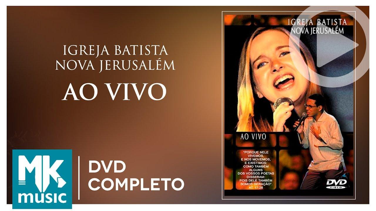 CD DISCIPULOS TEUS BAIXAR