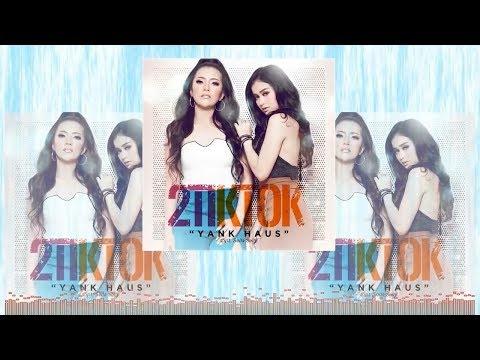 Lagu Dangdut Terbaru November 2018