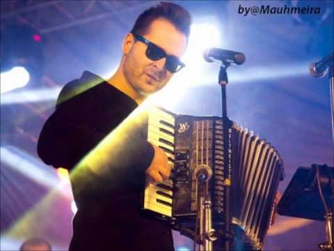 Playlist  Edward Maya