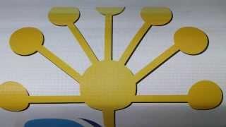 Широкоформатная печать на сетке по 120 руб/м(, 2014-01-28T09:39:55.000Z)