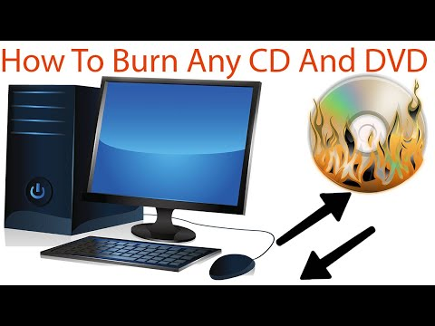 how-to-burn-a-cd/dvd-in-windows-10-,8,7-using-windows