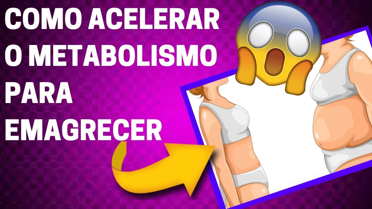 Similar a las recetas de la dieta del metabolismo acelerado (colección vital)