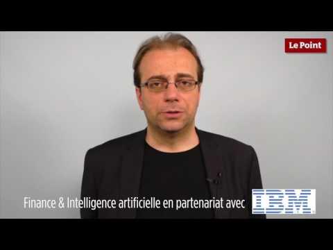 Sébastien Raspiller, Sous-directeur Financement des Entreprises - Direction Générale du Trésor