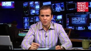 Christian TV: Ban Violent Video Games To Stop Mass Shootings