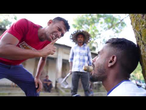 Must Watch New Funny Video 2020 Top New Comedy Video 2020 Try To Not Laugh Episode 153 By MahaFunTv