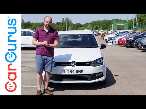 Volkswagen Polo Used Car Review | CarGurus UK