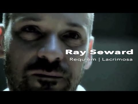 The Killing || Ray Seward - Requiem | Lacrimosa