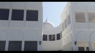 Недвижимость в Дубае. Все типы вилл на Пальме Джумейра 1.1 Вилла Grand Courtyard(Друзья, сегодня я начинаю знакомить Вас с типами вилл на ветках Пальмы Джумейра. И первое видео посвещено..., 2015-03-13T16:28:12.000Z)