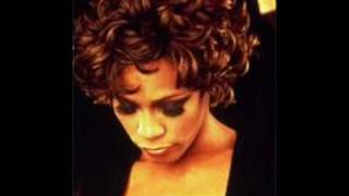 Whitney Houston: Joy