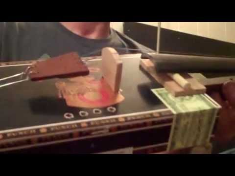 cigar box fiddle videos 1