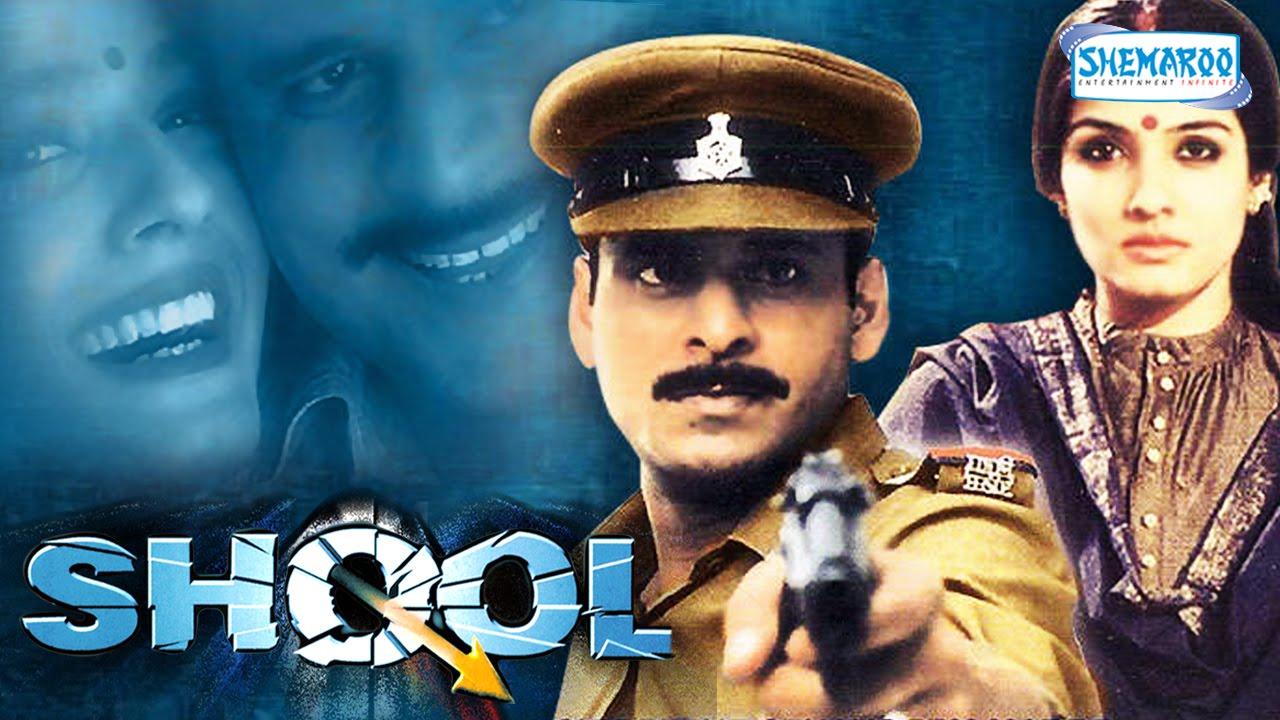 Elaan   hindi movies   john abraham movies   bollywood action.