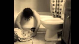 The Infamous Bathroom Thumbnail